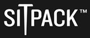 Sitpack Logo