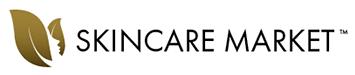 Skincare Market Logo