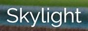 Skylight Frame Logo