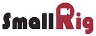 SmallRig Logo