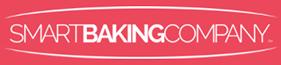 Smart Baking Company Logo