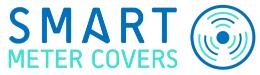 Smart Meter Covers Logo