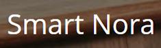 Smart Nora Logo