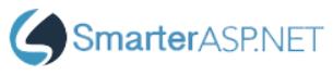 SmarterASP.net Logo