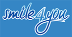 Smile 4 You Logo