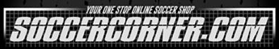 SoccerCorner.com Logo