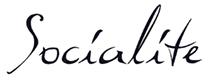 Socialite Lighting Logo