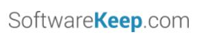 SoftwareKeep Logo