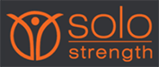 SoloStrength Logo