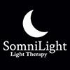 SomniLight Logo