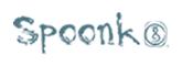 Spoonk Logo