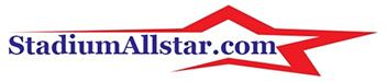 StadiumAllstar.com Logo