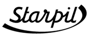 Starpil Wax Logo
