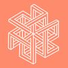 Stellation Media Logo