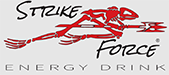 Strike Force Energy Logo