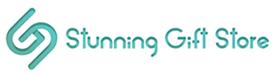 Stunning Gift Store Logo