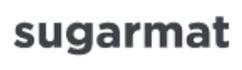 Sugarmat Logo