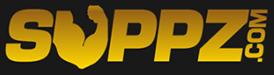 Suppz Logo