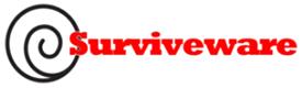 Surviveware Logo