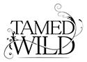 Tamed Wild Logo