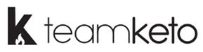 Team Keto Logo