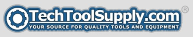 Tech Tool Supply Logo