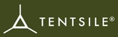 Tentsile Logo
