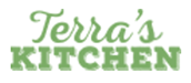 Terra's Kitchen Logo