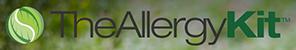 The Allergy Kit Logo