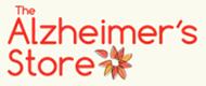 The Alzheimer's Store Logo