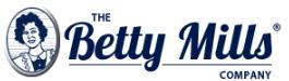 The Betty Mills Company Logo