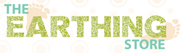 The Earthing Store Logo