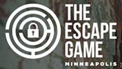 The Escape Game Minneapolis Logo