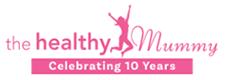 Healthy Mummy Logo