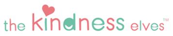 The Kindness Elves Logo