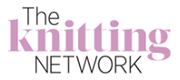 The Knitting Network Logo
