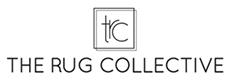 The Rug Collective Logo
