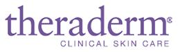 Theraderm Logo
