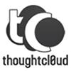 Thoughtcloud Logo
