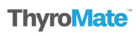ThyroMate Logo