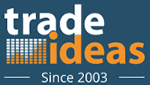 Trade Ideas Logo