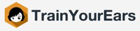 Train Your Ears Logo