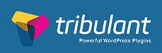 Tribulant Logo