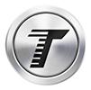 TRIMTUF Logo
