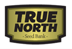 True North Seed Bank Logo