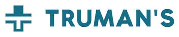 Truman's Logo