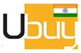Ubuy India Logo