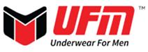 UFM Underwear Logo