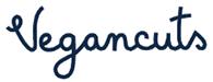 Vegancuts Logo