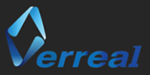 Verreal Logo
